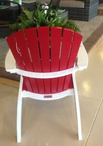 Adirondack Chairs On Sale Cambridge Kitchener Area image 3