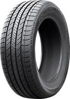 205/55R16 SAILUN ATREZZO TOURING LS 91H ALL SEASON