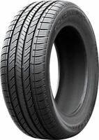 215/60R17 SAILUN ATREZZO TOURING LS 96T ALL SEASON