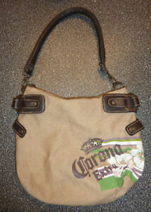 Various handbags $ 5 each Kitchener / Waterloo Kitchener Area image 7