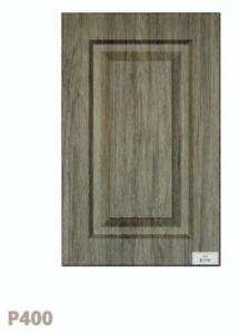 Kitchen Doors Custom Made Very Cheap