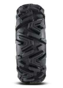 EFX MotoMTC Tires - All Terrain High Performance