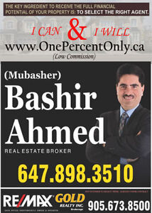 Best Priced Home for Sale in the best Location of Vaughan