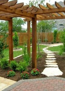 ANYTHING OUTDOORS ~ Landscaping & Property maintenance Services Cambridge Kitchener Area image 6