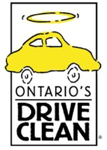"""15"""" USED TIRES @ XTREME AUTO-COME ON IN!!!!! Windsor Region Ontario image 10"""