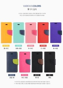 iPhone  7 To XS And Samsung Galaxy S7 To S9 Wallet Cases