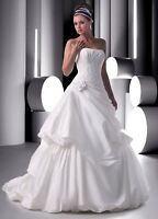 SPECIALIZES IN HIGH-END WEDDING DRESS ALTERED, KIM 403-969-4422