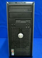 Dell OptiPlex 740 Mid Tower London Ontario Preview