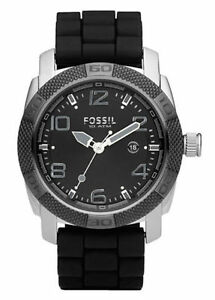 Fossil's Modern Sport Men's Watch