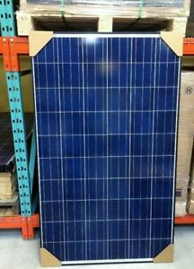 Canadian Solar Panels Kijiji In Ontario Buy Sell