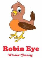 Carpet cleaning with Enzymes. Robin Eye!