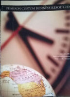 International Business Kayrod Niamir Textbook