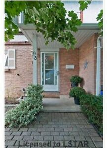 MUST SEE! $1425Plus -  Immaculate 3 Bedroom North West Home