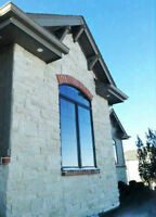 Natural Stone -- Great Pricing