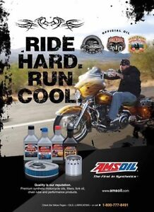 Amsoil Synthetic Oil at the lowest Prices