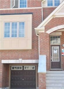 3-Storey Townhouse(3 Bed / 3 Bath) For Sale In Windfields!!