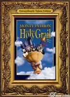Monty Python and the Holy Grail. $10 Firm.
