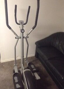 Elliptical - Delivery Included