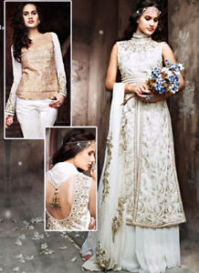 Be A Part Of Latest fashion Of Indian-Pakistani Suits…….
