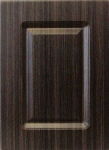 CUSTOM MDF CABINET DOORS, ACCESSORIES AND CABINETS