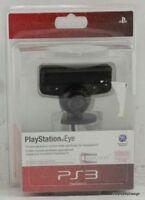 Caméra PS3 (Neuf)