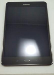 """Tablette Samsung Galaxy Tab A - 8"""" , 16GB"""