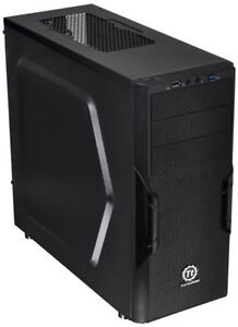 Best Deal For Gaming Rig on Kijiji i7 3770 GTX 970 32 GB RAM