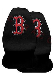 Buy Car Seat Boston
