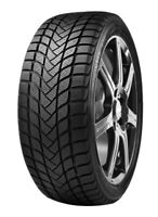 Gomme Auto Kormoran 225//55 R16 99W ROAD PERFORMANCE XL pneumatici nuovi