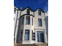 Apartments to rent Portrush, Mature persons only, Excellent condition, Fully furnished
