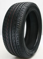 4 PNEUS NEUF  255/50R20 265/50R20 $600 BRAND NEW TIRES