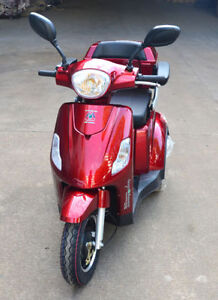 """"""" Rent To Own Rascal Mobility Scooters in Stock or Buy Cambridge Kitchener Area image 5"""