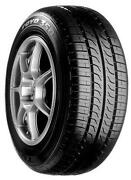 175/70/R13 Tyres