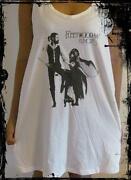 Fleetwood Mac T Shirt