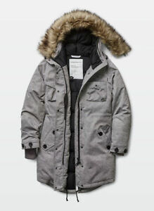 *$80 PRICE DROP* Aritzia Community Parka - Brand New with Tags!