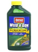 ORIGINAL WEED B GON CONCENTRATE FOR SALE