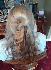 Antonia Mobile Hair