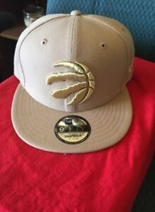 Brand New, Raptors & Bulls Cap, 1/2 Price for a limited time,