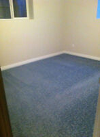 Large Basement for rent