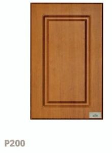 Kitchen Cabinet Doors Custom Sizes