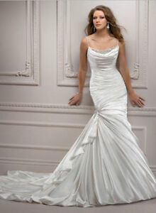 Wedding, Prom and Formal Gowns ON SALE