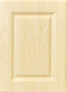 MDF DOORS, CUSTOM SIZED CABINETS & ACCESSORIES