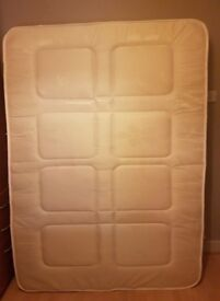 Mattress for sale in Greenford