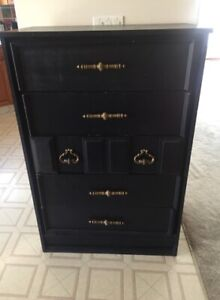 DRESSER MADE IN CANADA FOR SALE