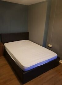 city center Newly refurbished studio flat welcome student