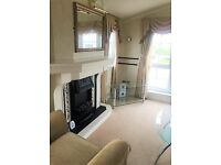 Willerby Vogue/Cheap static caravan for sale in Skegness/Mablethorpe/Ingoldmells/LOW GROUND RENT