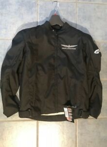 JOE ROCKET HONDA GOLDWING JACKET 30% OFF AT HFX MOTORSPORTS!