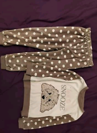 Mixed size girls bundle, individual prices below or can sell as bundle