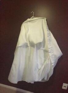Wedding Gown Kitchener / Waterloo Kitchener Area image 3