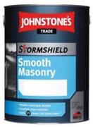 Johnstones Masonry Paint